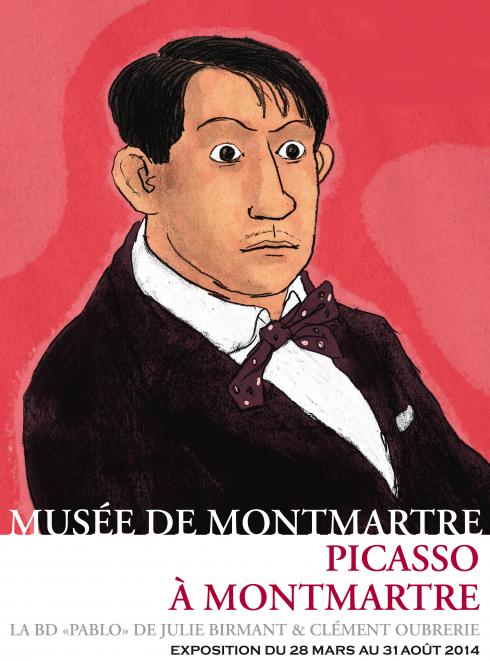 expopablo_invitation@muséedemontmartre
