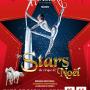 Cirque Holiday - Stars du cirque de Noël