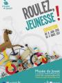 Expo : Roulez Jeunesse