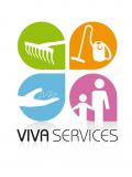 Vivaservices logo