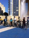 Stage Montpellier Triathlon