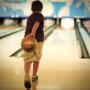 Anniversaire au bowling Atlantis