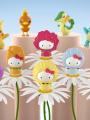 Pokémon et Hello Kitty dans les Happy Meal de McDonald's