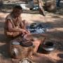Journées de la préhistoire de Quinson