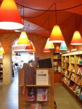 Librairie culinaire In Cuisine - Lyon