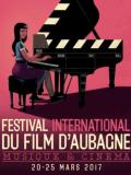 Festival International du film d'Aubagne 2017