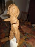 Atelier créatif Les Petites Crabouilles