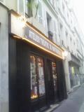 atelier-théâtre-de-montmartre