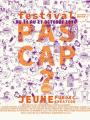 Festival Pas Cap ? 2016