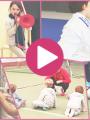 Choisir l'activité extra-scolaire de son enfant : vidéos CitizenKid