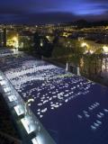 Cité du design Saint-Etienne Nuit des Musées