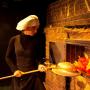 Fourmi de pain - Cie l'Ours Acrobate