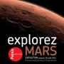 """Expo """"Explorez Mars !"""""""