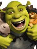Shrek : la saga gonflée