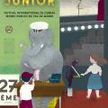 Festival Cine Junior 2017