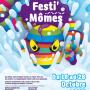Festimômes 2015