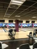 Bowling Boussy