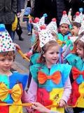 Carnaval de Valras-Plage