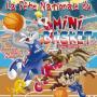 Fête du Mini Basket 2016