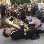 Festival les Joutes Musicales