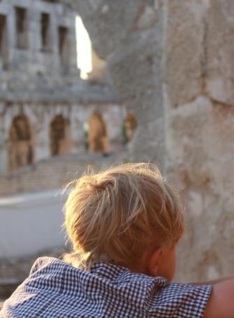 10 monuments à voir en France avec les enfants