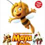 Maya l'abeille, le film
