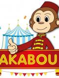 Anniversaire à Akabou Parc