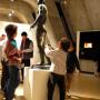 Anniversaire enfant au Musée gallo-romain de Lyon
