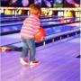 Bowling Alma