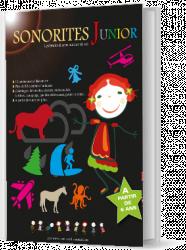 Sonorités Junior