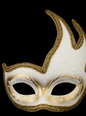 Haut les masques !