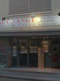 Archange Théâtre