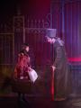La Petite Fille aux Allumettes, la comédie musicale