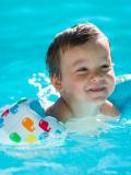 Top piscines été