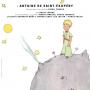 Le Petit Prince - Virgile Tanase