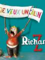Concert de Richard Z