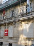 Institut Cervantes Paris