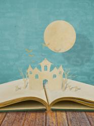 Nuit de la lecture à Lyon et dans le Rhône