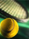 Paris Tennis Club