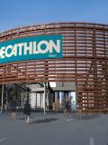 Decathlon Bron