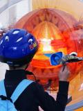Fête de la Science @OMJ Saint-Nazaire