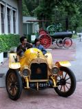 musee-de-l-automobile-henri-malartre