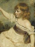 L'enfance au Musée Louvre-Lens