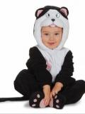 Costume d'animal pour enfant et bébé