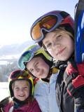 Bons plans vacances au ski