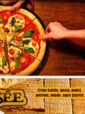 Station Pizza