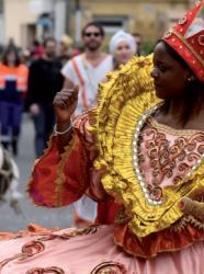 Carnaval de Bègles