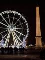 Grande roue Concorde @Deborah Lesage - Mairie de Paris