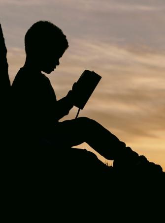 Nuit de la lecture 2019 dans le Nord