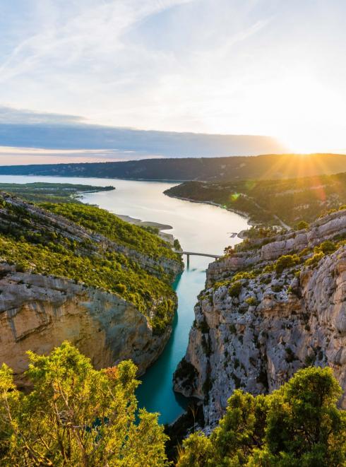 Alpes de Hautes Provence Tourisme